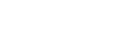 Tolpin Law Firm Logo